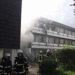 Freiwillige Feuerwehr Bad Kreuznach